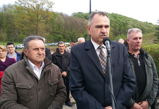Drago Knežević Foto Ninko Đurić