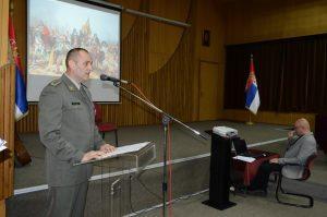 major Slaviša Fišić
