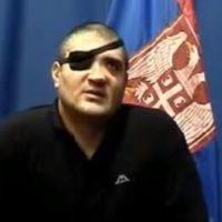 Albert Andiev