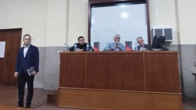 Foto: Una Miletić