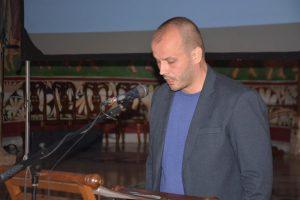 Igor Damjanović