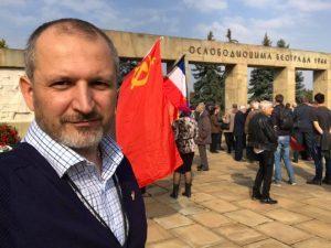 Sergej Glušenko