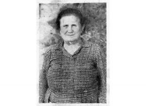 Маре Петровић: Заборављена хероина Великог рата