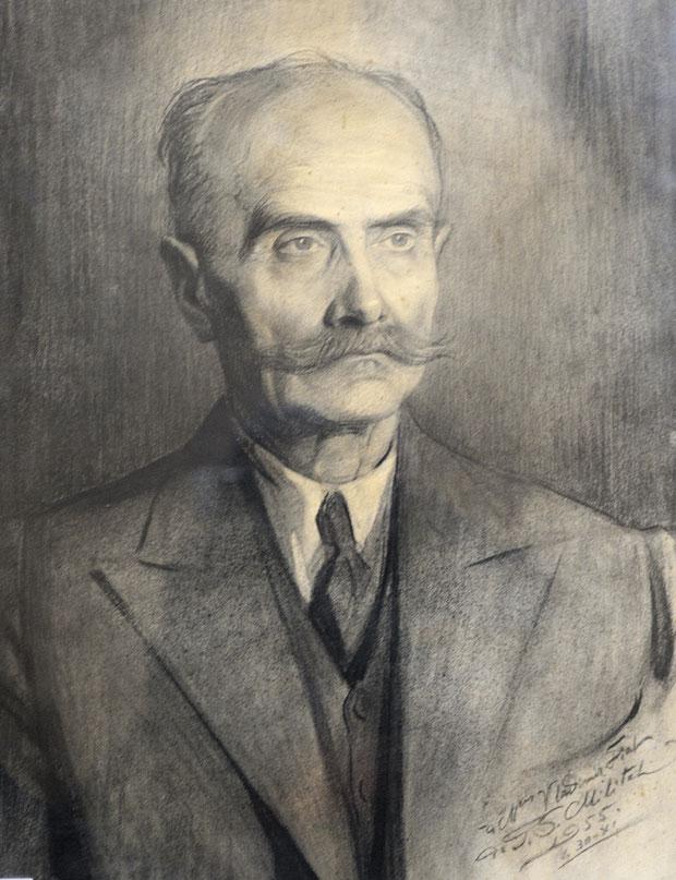 Владимир Фијат