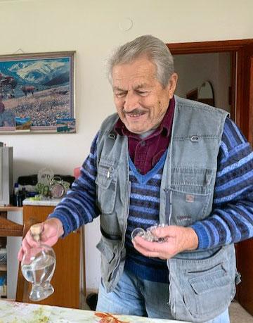 Jovan Kuprešanin