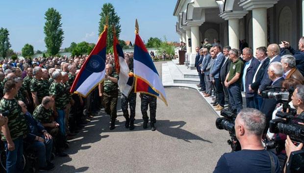 Foto InfoBijeljina.com