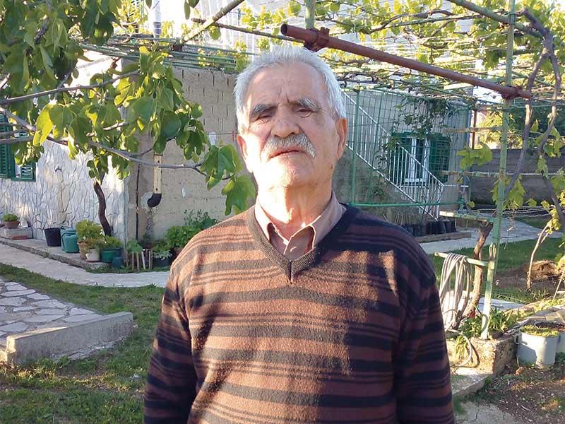 Miočić Milan Marčetić