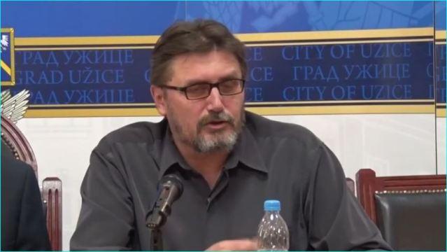 Ranko Gojković