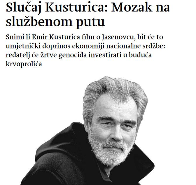 Izvor: Srpski tjednik Novosti