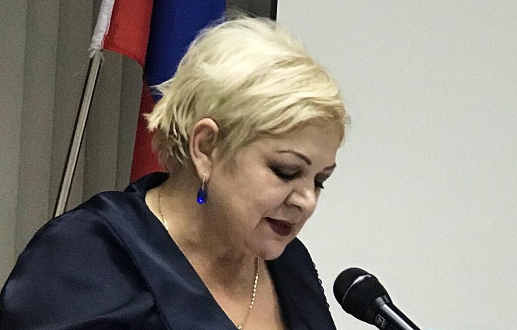 Mirjana-11.jpg